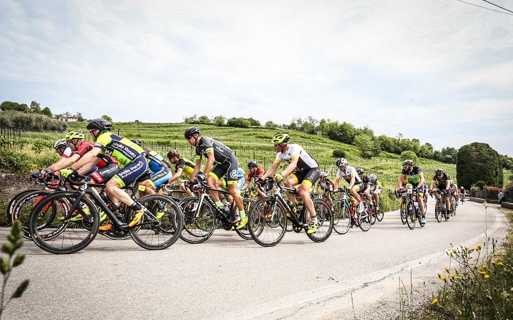 Circolare in materia di comprtezioni ciclistiche su strada
