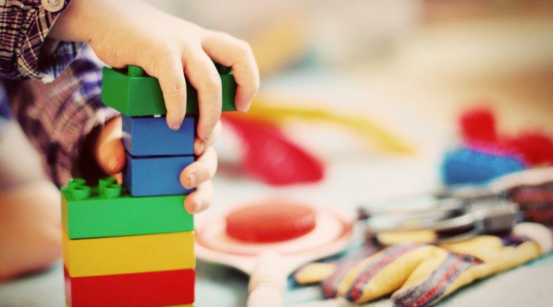 Misura nidi gratis A.S. 2019/2020 avviso per le famiglie
