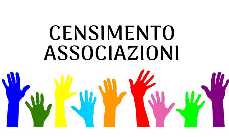 Censimento dei gruppi e delle associazioni di Gavardo
