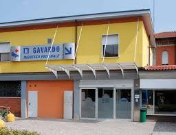 Trasferimento servizi da Via G.Quarena al Presidio Ospedaliero di Via A.Gosa