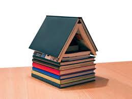 La Biblioteca a Casa Tua! NOVITA\'