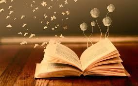 Ti Regalo un Libro