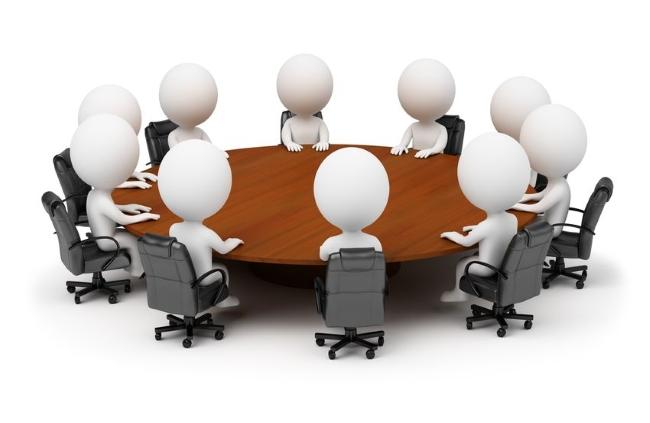 Convocazione Commissione Agricoltura, Industria, Commercio e Artigianato