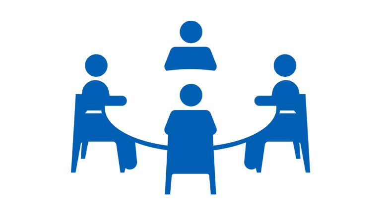 CONVOCAZIONE COMMISSIONE AMBIENTE ED ECOLOGIA - 27 LUGLIO 2020 ORE 20.45
