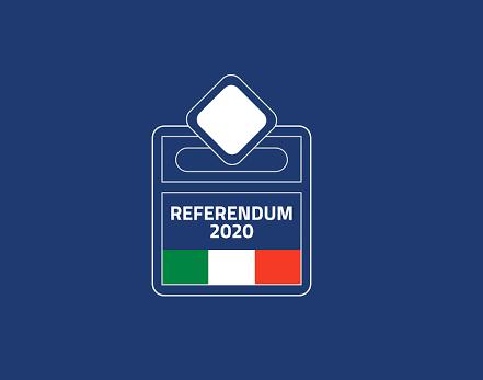 Referendum costituzionale del 20 settembre 2020