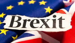 Modalità per la libera circolazione dei cittadini britannici presenti in Italia