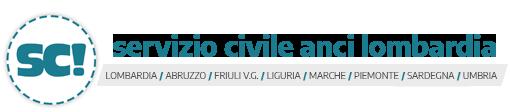 Servizio Civile Universale 2021/2022