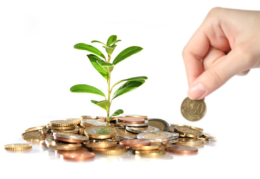 Avviso - pubblicazione due nuovi Bandi - sostegno investimenti servizi turistici & servizi essenziali alla popolazione rurale