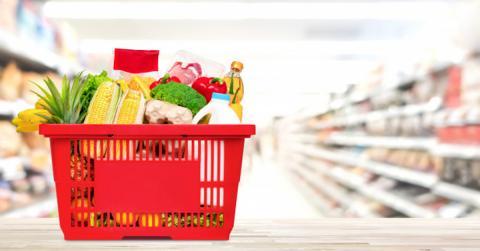 Adesione negozi di Gavardo per gestione buoni spesa