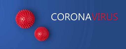Emergenza coronavirus: solidarietà alimentare alle famiglie Gavardesi