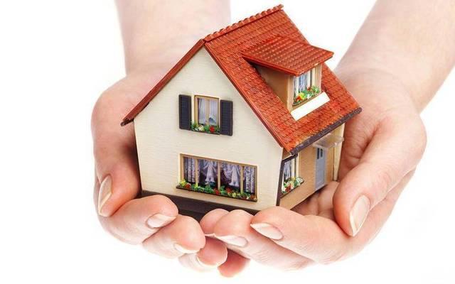 Bando sostegno alloggi in locazione - Regione Lombardia