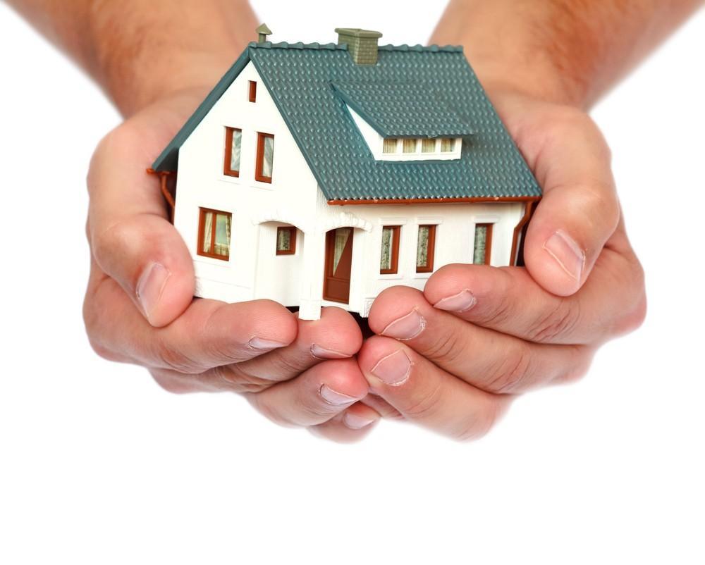 Contributi per la casa (affitto, mutuo e utenze)