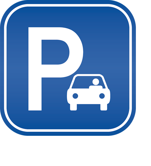 Rinnovo autorizzazioni alla sosta in deroga a limitazioni di tempo (zone disco) o al pagamento (parcometri)